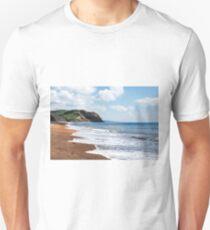 Seatown - Dorset Unisex T-Shirt