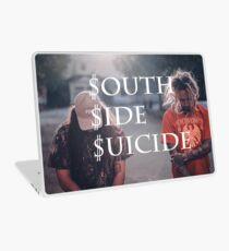 Suicide Boys ($uicide Boy$) Laptop Skin