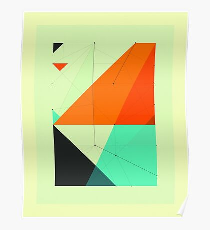 DELINEATION (116) Poster