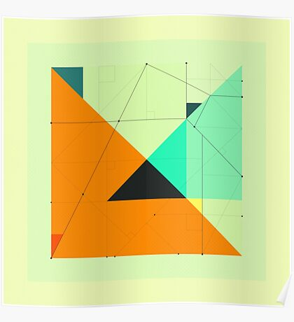 DELINEATION (118) Poster