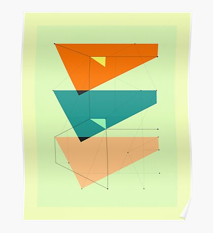 DELINEATION (106) Poster
