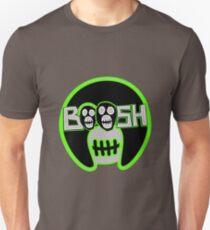 Mighty Boosh Maskoo T-Shirt