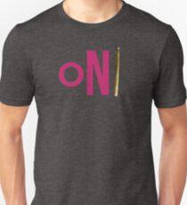 On One  Unisex T-Shirt