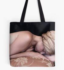 Restful Tote Bag