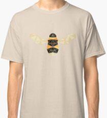 Geo Beeo Classic T-Shirt