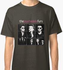 Heartbreak Beat Classic T-Shirt