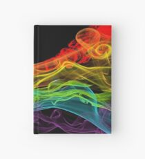 Pink Floyd – The Dark Side Of The Moon Hardcover Journal