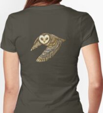 Silent Wings T-Shirt