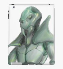 Not All Bugs Are Bad iPad Case/Skin