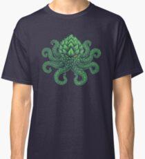 Hoptopus Classic T-Shirt