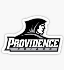 Providence Sticker