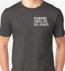 BVB Unisex T-Shirt