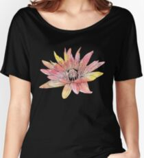 There Is Still Hope Women's Relaxed Fit T-Shirt