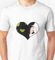 Wicked Love Unisex T-Shirt