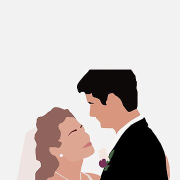 NATHAN AND HALEY - NALEY - ONE TREE HILL by sarahsdrew