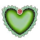 Snakeskin Love v2 by ToxicMaiden