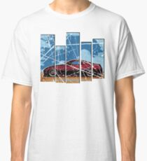 Nissan 350Z Classic T-Shirt