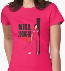 Kill Joong-ki T-Shirt