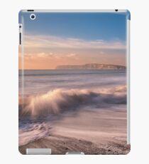 Compton Beach iPad Case/Skin