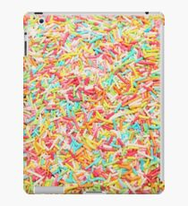 Sprinkles iPad Case/Skin