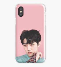 Sehun iPhone Case/Skin
