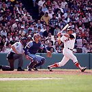 Yaz by Larry Glick