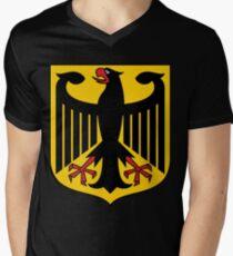 Deutschland Eagle Gift: T-Shirts   Redbubble