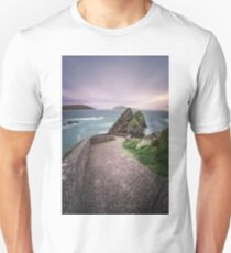 A Song For Ireland Unisex T-Shirt
