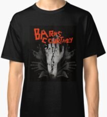 Barns Courtney Classic T-Shirt