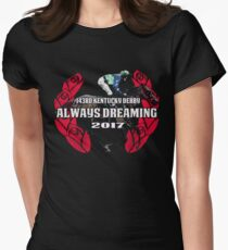 Triple Crown KD -Always Dreaming T-Shirt