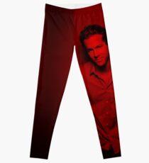 Ryan Reynolds - Celebrity Leggings