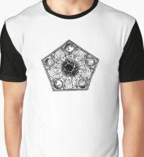 Of Remus Graphic T-Shirt