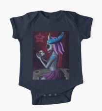 Earth Alchemy Kids Clothes