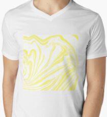 Lemonade Men's V-Neck T-Shirt