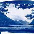 Lake Gunn Blueprint by VanOostrum