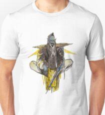 Battlemage Unisex T-Shirt