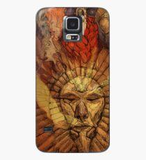Defeat of Dagoth Ur Case/Skin for Samsung Galaxy
