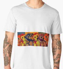 Cute  Men's Premium T-Shirt