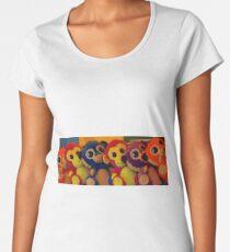 Cute  Women's Premium T-Shirt