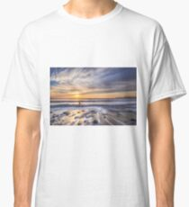 Surfers Paradise Classic T-Shirt