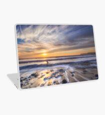 Surfers Paradise Laptop Skin