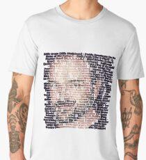 Sheppard is our King Men's Premium T-Shirt
