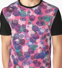 Abstract XXVIII Graphic T-Shirt