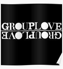 GROUPLOVE Poster