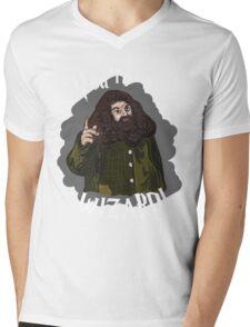You're a Wizard! Mens V-Neck T-Shirt