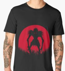 SHINIGAMI Men's Premium T-Shirt