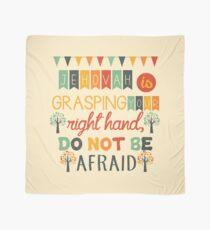 Hab keine Angst Tuch
