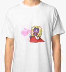 Jynx Lovely Kiss Classic T-Shirt
