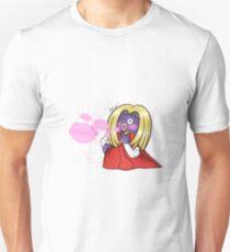 Jynx Lovely Kiss Unisex T-Shirt
