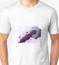 Koffing Sludge Unisex T-Shirt